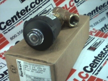 BURKERT EASY FLUID CONTROL SYS 2000-B-2-20-0-EE-RG-NM85-B-D-PD19