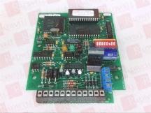 NORTHERN COMPUTERS INC N-485-API-2