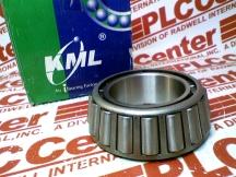 KML HM212049