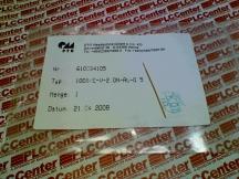 PHOENIX MECANO 610084105