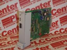 ADC KENTROX 01-77101021