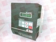 AC TECHNOLOGY M1450-B