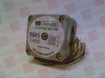 TECO DSH40ES6FA1K40050