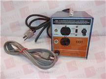 I2R L6-1000SS