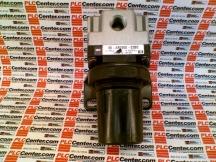 SMC 80-AR2000-02BG