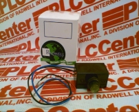 DARK TO LIGHT DBE-124-1.5-TUL