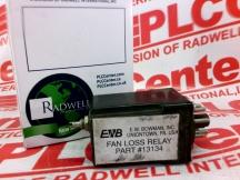 EW BOWMAN 13134