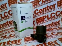 CAMPBELL HAUSFELD AIR COMP DK700900AV