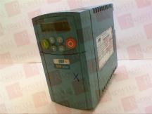 SSD DRIVES 650/003/230/F/01/DISP/UK/0/0