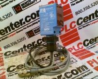 ROACH CONVEYOR SZW10002-D
