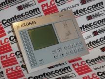 KRONES 2-098-85-212-1
