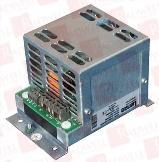 AC TECHNOLOGY 845-509