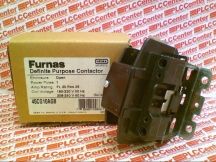FURNAS ELECTRIC CO 45CG10AGB