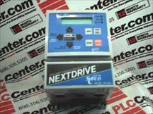 SECO DRIVES SC4403-01000