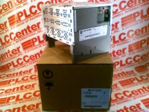 ATI INDUSTRIAL AUTOMATION 111245