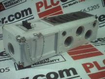 SMC VQ5000