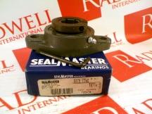 SEALMASTER 705478