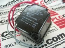 ESSEX 024-12985-000