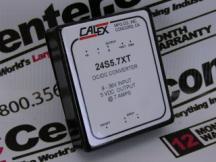 CALEX 24S57XT