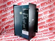 LUTRON HP-2