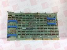 DIGITAL COMPUTER M340566-M8316