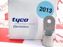 TYCO 330301