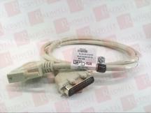 CURBELL BCC-3002-A06-A01-001