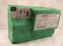 SPECTRUM DRIVE FXM5