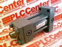 MILLER FLUID POWER MHP-68RTN-0050-70.000-0028-M22-9