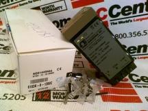 OMEGA ENGINEERING 6103-K-0/1200C