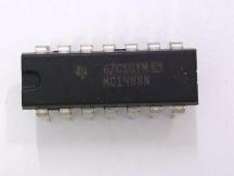 TEXAS INSTRUMENTS SEMI MC1488N