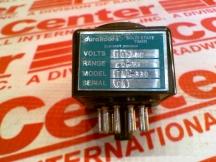 INTERNATIONAL ELECTRIC TR4-330