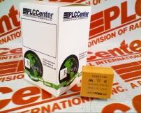 GUARDIAN ELECTRIC CO 1655-1C-12VDC