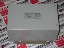 DAKIN ELECTRIC TF1501E
