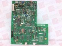 TOPAZ SYSTEMS 09048-0905