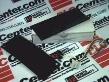 KB ELECTRONICS 8820