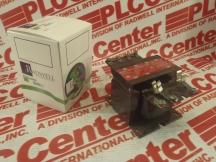 ACME ELECTRIC TA-1-81211