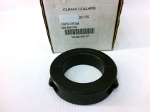CLIMAX METAL PRODUCTS CO 2C-175