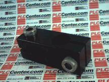 ROBOTOOL RTI-CLM-50-50