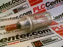 BIMBA 310.5