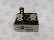SOLID STATE INC KBPC5010