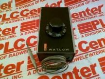 WATLOW 7SPL11CDLTBM-9122