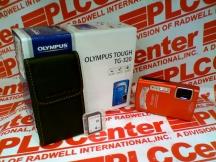 OLYMPUS TG320