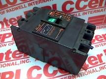 FUJI ELECTRIC H52B-40