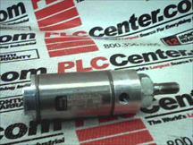 C&C MFG RLF01A-DAN-AA00