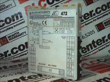 ELCON UD472