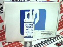 CARBON FERRAZ A70QS125-4K