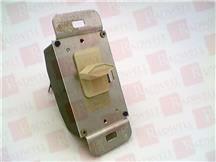 LIGHTOLIER X600-I