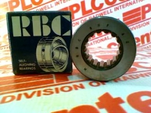 RBC BEARINGS SRF40