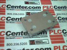 ECLIPTEK EC1100-13.8336M
